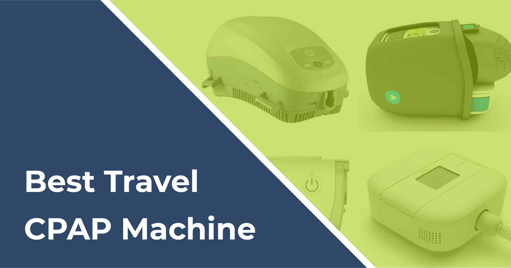Cpap Machine Reviews >> Best Travel Cpap Machines 2019 Buying Guide Reviews