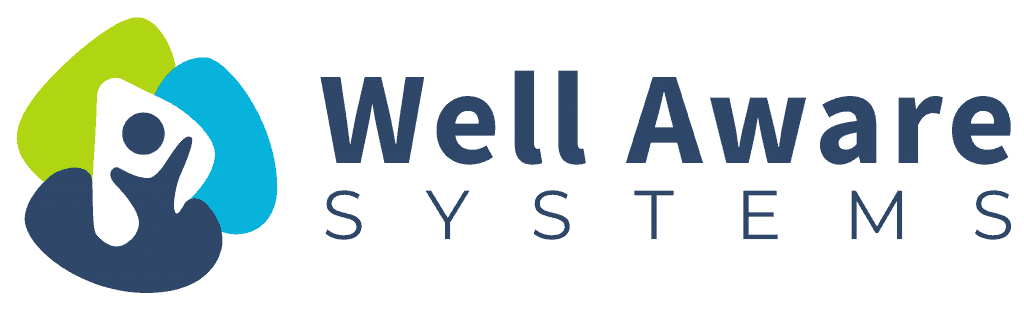 wellawaresystems logo