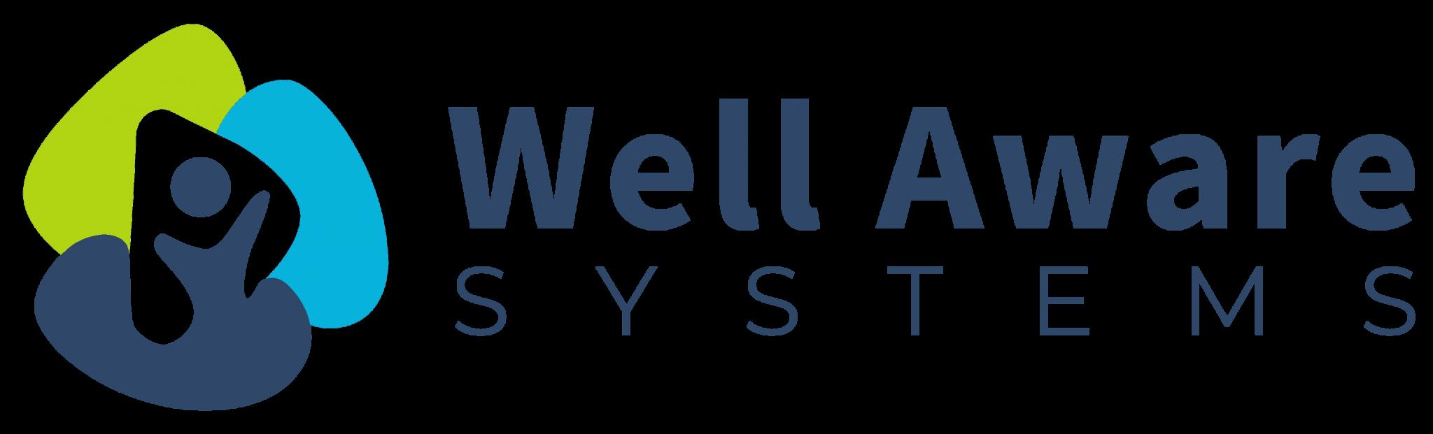 wellawaresystems logo