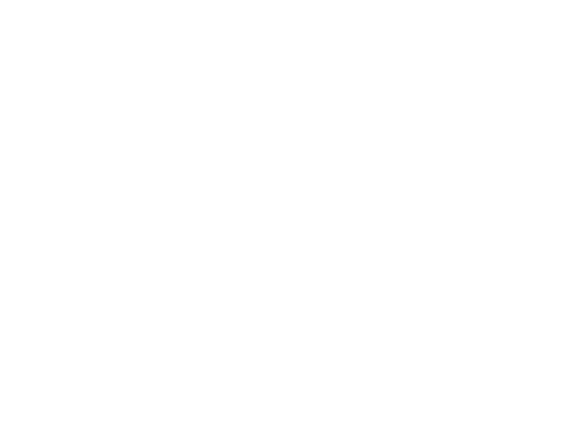 wellawaresystems logo light