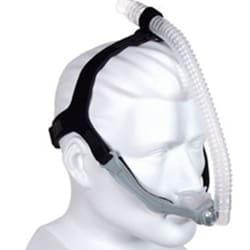 nasal pillow