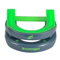 zyppah mouthpiece