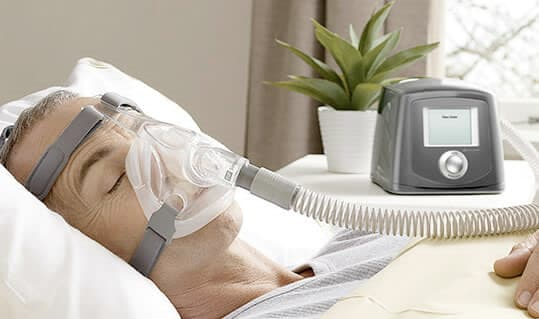 looking for the best bipap machine
