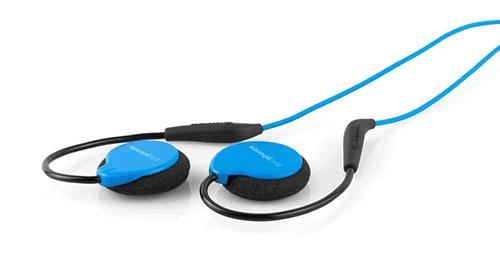 dubslabs bedphones