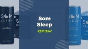 som sleep review