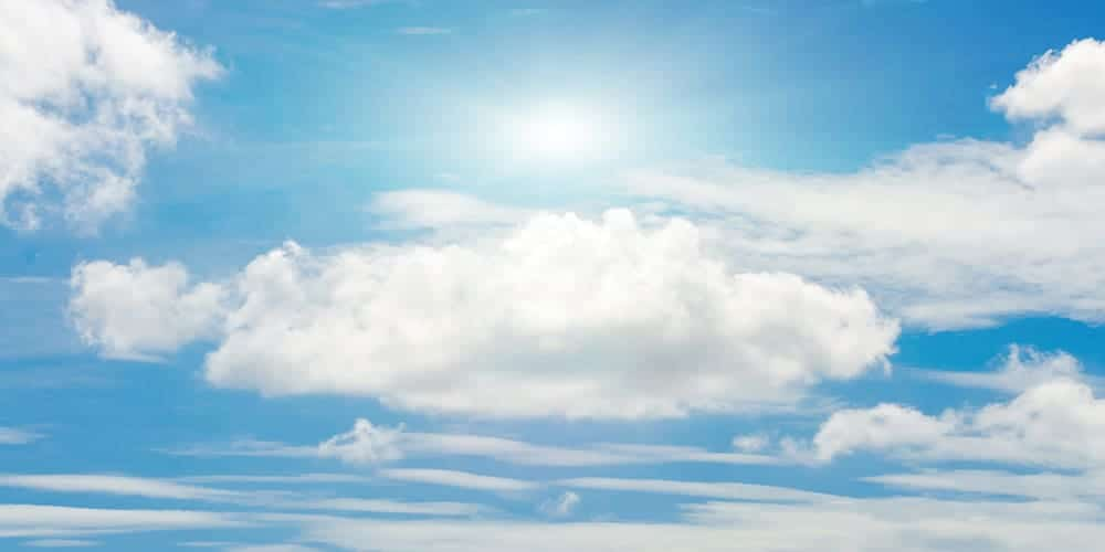ozone cpap cleaner
